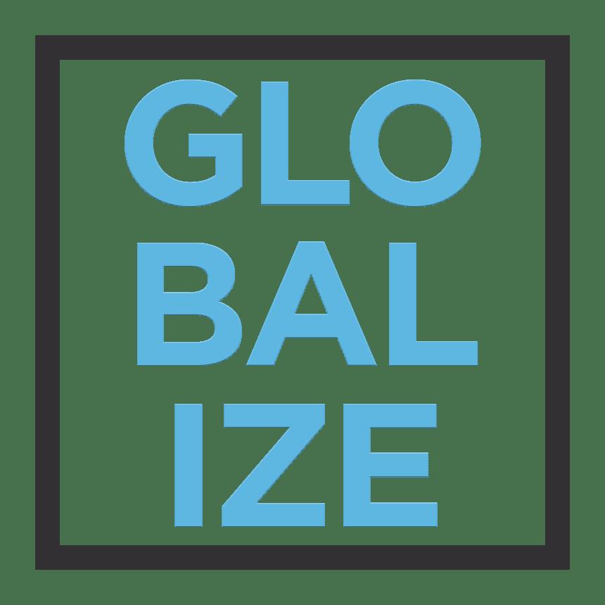 Globalize – Agence de communication à Marseille